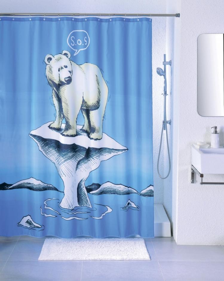 Шторы Для Ванной Интернет Магазин Москва